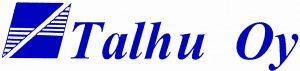 Talhu Logo.jpg1