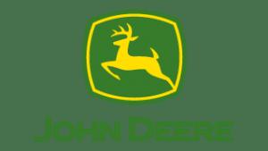 John Deere Logo Brand Approved Stacked 0